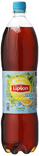 lipton-ice-tea-lemon-no-sugar-6er-pack-6-x-15-l