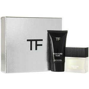 Tom Ford Signature Men's Signature Fragrance Geschenkset Eau de Toilette Spray 50 ml + After Shave Balm 75 ml 1 Stk.