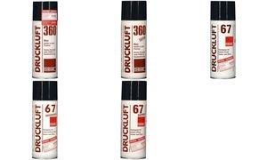 kontakt-chemie-druckluftreiniger-druckluft-67-200-ml-30826