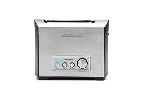 Gastroback Toaster