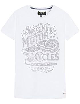 Colorado Denim Jungen T-Shirt Melchior