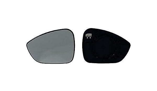Außenspiegel TYC 305-0175