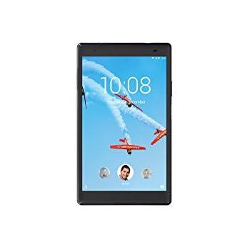 Lenovo TAB 4 8 8 inches IPS Tablet PC - (Slate Black