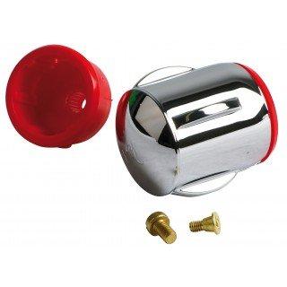 Chaudiere Pieces Detachees - Ideal Standard Rob - Pièce détachée d