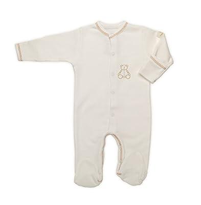 The Dida World Nones - Pijama de algodón orgánico