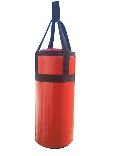 Boxsets Boxsack gefüllt Kunstleder 9 kg