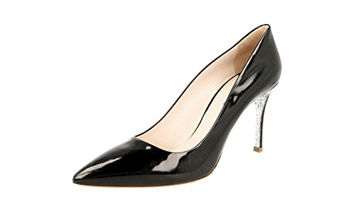 Miu-Miu-Womens-5I8630-XW0-F0002-Leather-Court-ShoesPumps