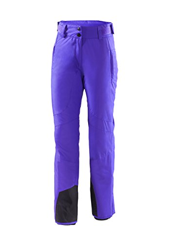 Black Crevice Damen Skihose, Liberty, 40