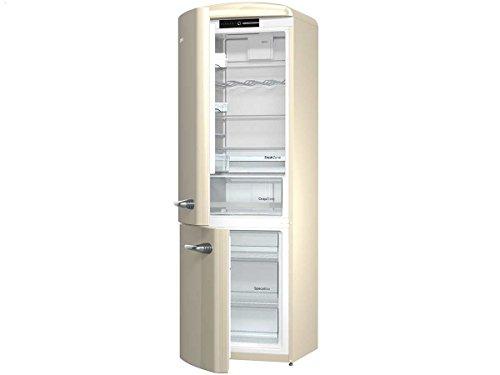 Amica Kühlschrank Ks 15613 Y : ᐅᐅ】kühlschrank standgerät tests und vergleiche oder top 25 listen