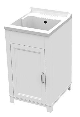 lavoir-en-resine-blanche-meuble-complet-devier-lavoir-pour-exterieur-45-x-50-x-85h
