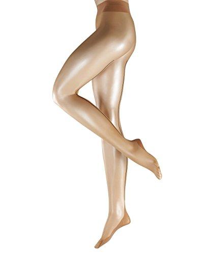 FALKE-Damen-Strumpfhose-High-Heel