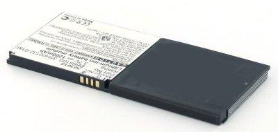 Akku Ersatzakku Batterie Handyakku für HTC PB99200