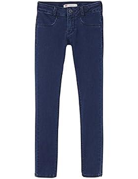 Levis Kids Mädchen Jeans