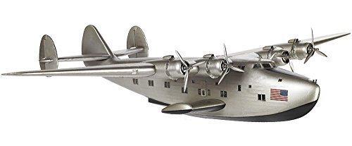 boeing-314clipper-pan-american-airways-pan-am-modello-di-dixie-1939