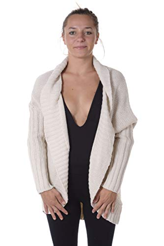 Cardigan Twin-set Simona Barbieri