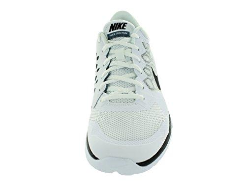 Flex Run Scarpe Man Competizione 2015 Running Da Weiss Nike gqCZFx6n6