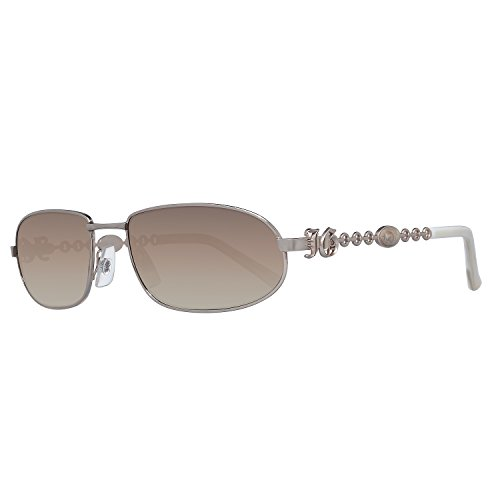 john-galliano-unisex-sonnenbrille-sunglasses-jg0030-08b-ladies-farbe-goldfarben-grosse-one-size