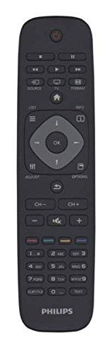 Mando a distancia original para TV Philips 32PFL3517H/12