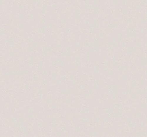 Venilia 53292 Klebefolie Unimatt Natur 45 cm x 200 cm