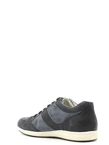 Stonefly 106773 Sneakers Man Navy