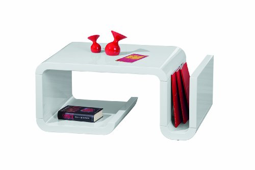 Links-Think-Design-Tavolino-da-salotto-Zara-colore-Bianco