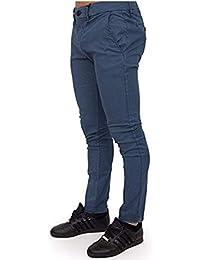 Guess Pantaloni (29) M83B29