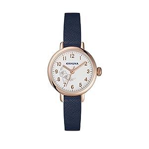 Reloj Kahuna – Mujer KLS-0394L