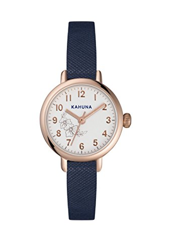 Reloj Kahuna para Mujer KLS-0394L