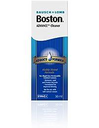 BOSTON Advance Formula Nettoyant 30 ml