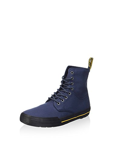 Dr. Martens Sneaker Alta Winsted Denim EU 40 (UK 6.5)