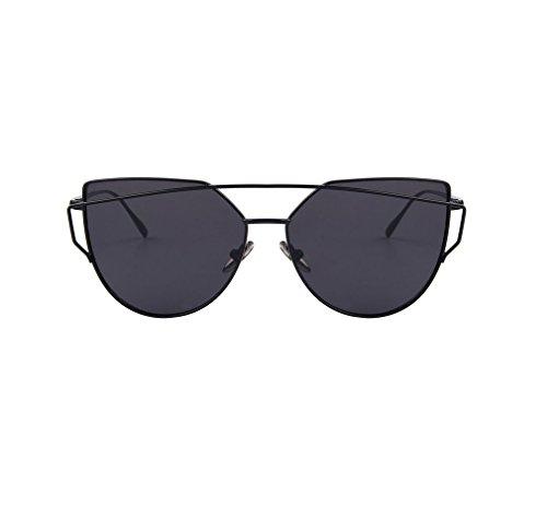 Designer-Inspired-Gafas-de-sol-para-mujer