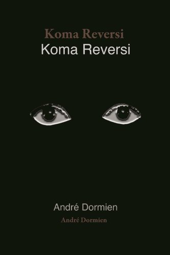 Koma Reversi Cover Image