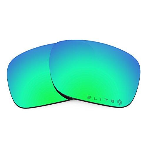lenti-di-ricambio-revant-elite-rogue-verde-per-montatura-oakley-holbrook-mirrorshieldr