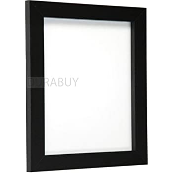 Contemporary A3 Picture Frame Wilkinsons Image Collection - Frames ...