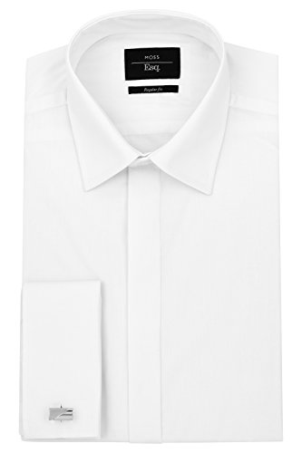 White Weddings Shirts