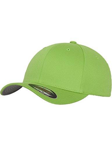 flexfit-erwachsene-mutze-wooly-combed-fresh-green-s-m-6277