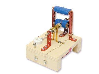 elektromotor-modell-mit-elektromagnet-bausatz-f-kinder-werkset-bastelset-ab-13-jahren