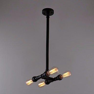 diseno-retro-chichierro-candelabros-de-estilo-art-nouveau-pipas-de-agua
