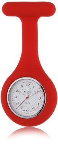 regent-12390036-montre-mixte-quartz-analogique