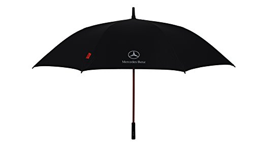 premium-quality-car-brand-umbrella-large-windproof-fiberglass-automatic-mercedes-benz-golf-straight