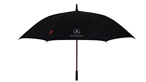 qualit-premium-golf-automatico-marca-ombrello-grande-antivento-in-fibra-di-vetro-per-auto-disponibil