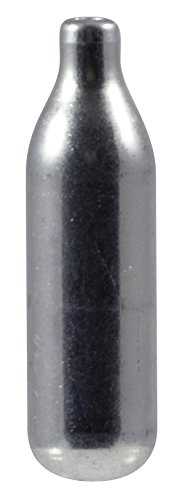 Preisvergleich Produktbild Hendi 588215 Sahnekapsel Verpackungseinheit, 24 Stück