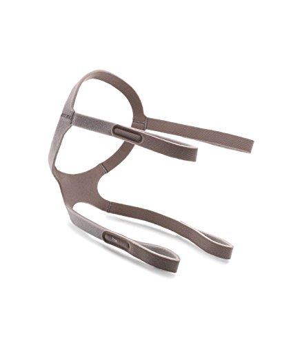 OxyStore - Headgear (copricapo) per Pico - Philips Respironics - S (small)