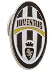 Juventus FC - Pins officiel