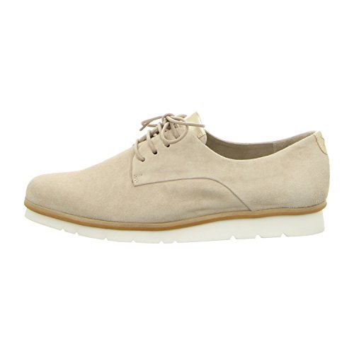 regarde-le-ciel-womens-celeste-23-2281-lace-up-flats-grey-shell-gold