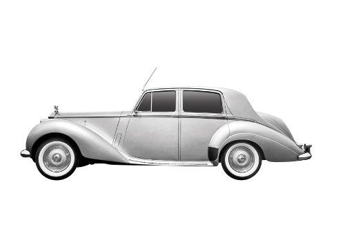 dickie-coche-de-modelismo-escala-143-4x10x4-cm-dickie-schuco-tsm114320