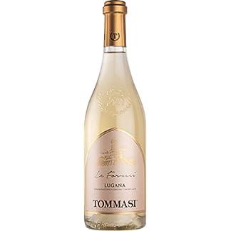 Tommasi-Viticoltori-Vigneto-Le-Fornacii-Lugana-20162017-Trocken-3-x-075-l