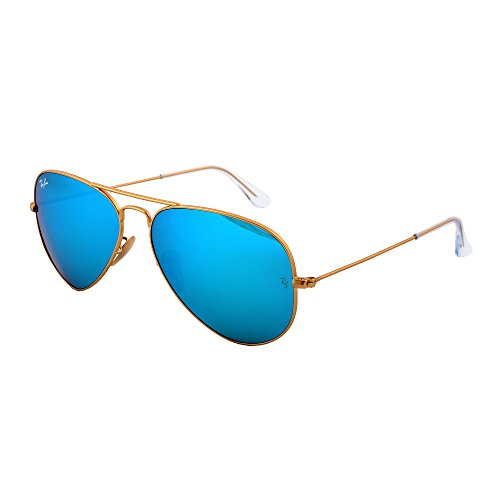 ray-ban-gold-aviator-sunglasses-with-blue-mirrored-lenses-rb3025-112-17