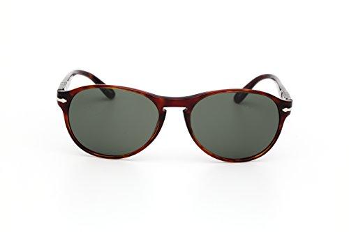 persol-mod-2931s-204-31-lunettes-de-soleil-mixte-havana-gray-green-55