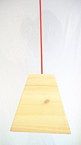 design-holzlampe-fur-ihr-wohnzimmer-handgefertigt-aus-naturlichen-materialien-mit-rotem-stoff-draht